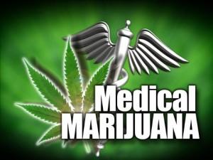 medical-marijuana-generic-jpeg