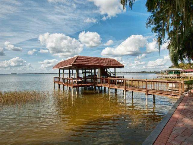 eustis florida lake hbtv hemp beach tv 2015
